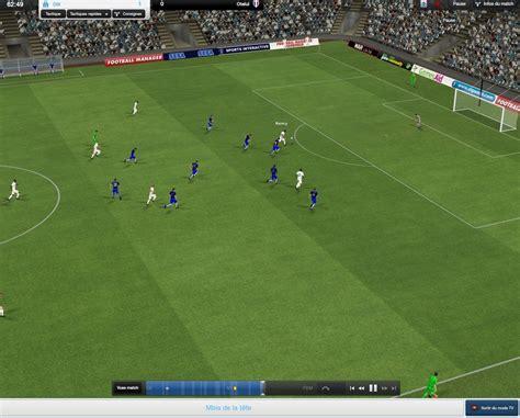 download football manager 2013 full version gratis download football manager 2012 full version compessed
