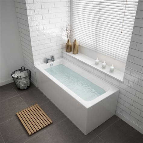 bathrooms in kent kent single ended bath panels victorian plumbing uk