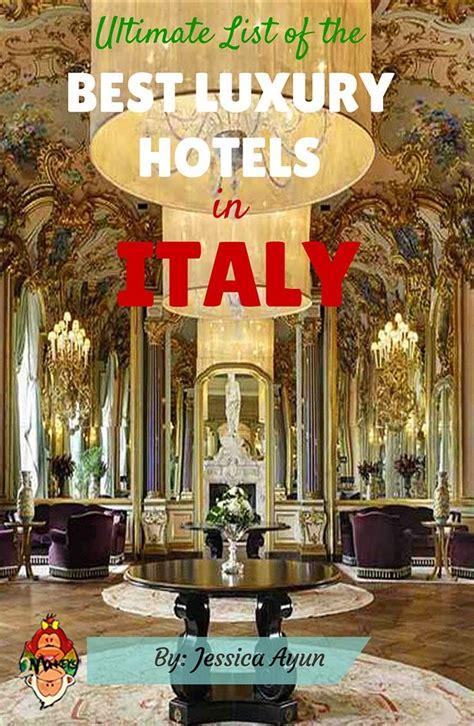 milan best hotel best 25 hotels in milan ideas on hotels milan