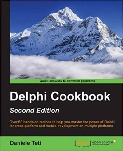 servicenow cookbook second edition manage and automate your workflow for efficient it service management books all it ebooks free it ebooks
