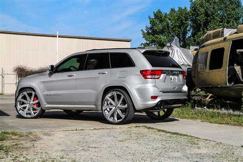 jeep grand srt8 wiki the grandest of them all srt8 grand on 26