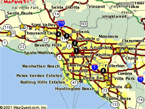 amtrak northern california map amtrak stations california map