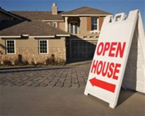 Mba Open House Tips by 1000 Images About Unique Open House Ideas On