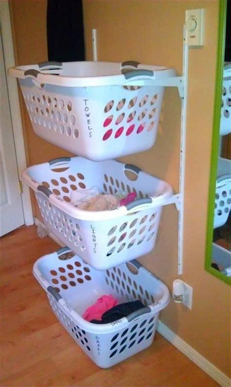 super clever laundry room storage ideas home design garden architecture blog magazine