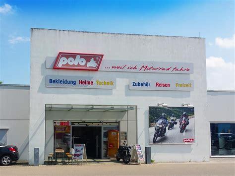 Polo Motorrad Reutlingen by Polo Motorrad Store Reutlingen Motorradbekleidung Und