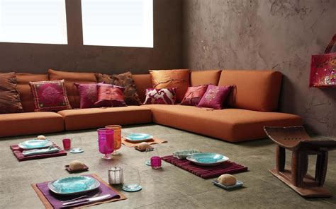 food couch couch glass food design houses pillows wallpaper