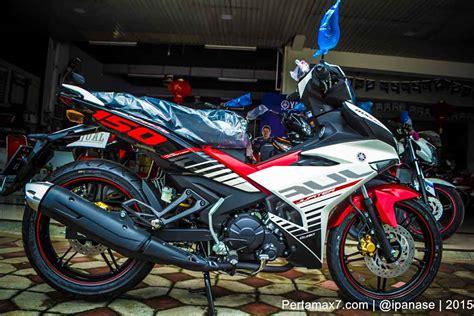 As Tengah Ddi Jupiter Mx Yamaha Motor Bebek Murah harga cb150r jawa tengah harga 11