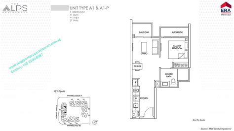 holland residences floor plan holland residences floor plan 28 images sg proptalk