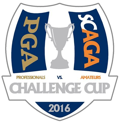 challenge cup sun country golf association