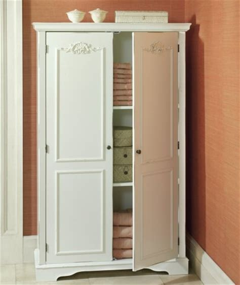 computer armoire with pocket doors computer armoire with pocket doors