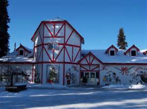 Santa Claus House by Alfa Img Showing Gt North Pole Alaska Santa S Village