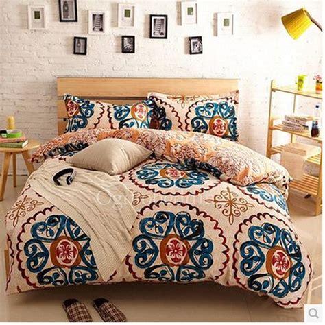 Boho Bedroom Set by Best 25 Comforter Sets Ideas On Bedroom