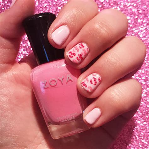 Premium Zoya Cosmetics Mist Cotton your basic pink goodbye neroli aveda lifestyle salon spa