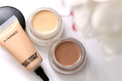 painting mac restocking mac faves mac groundwork and soft ochre