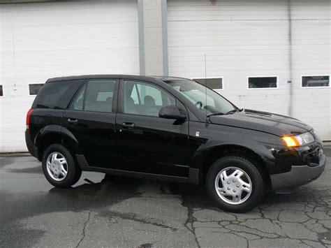 2008 saturn vue xe recalls recalls on vehicles saturn vue autos post