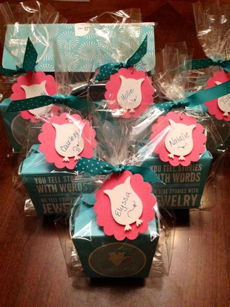Origami Owl Take Out - 17 best images about origami owl jewelry bar on