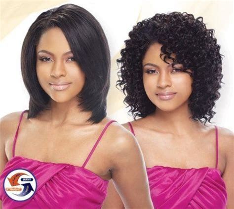 milky way wet and wavy 1000 images about weaves on pinterest bobs full sew in