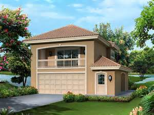 Garage Apartment Design by Fresno Bay Apartment Garage Plan 007d 0242 House Plans