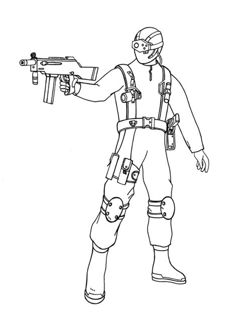 call of duty black ops coloring pages coloring home