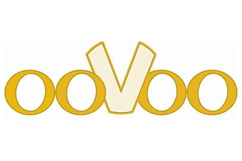 How To Find On Oovoo How To An Oovoo Account When Someone Dies Everplans