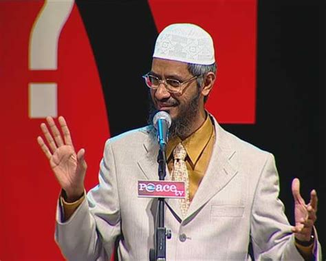 biography of zakir naik why zakir naik is both right and wrong nimmy s