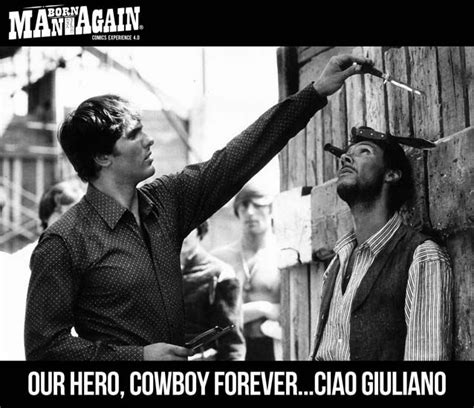 film cowboy forever 123 best giuliano gemma images on pinterest cinema
