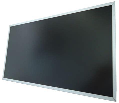 Hp Acer All pantalla all in one 20 pulgadas led 6 pins hp lenovo acer 2 499 00 en mercadolibre