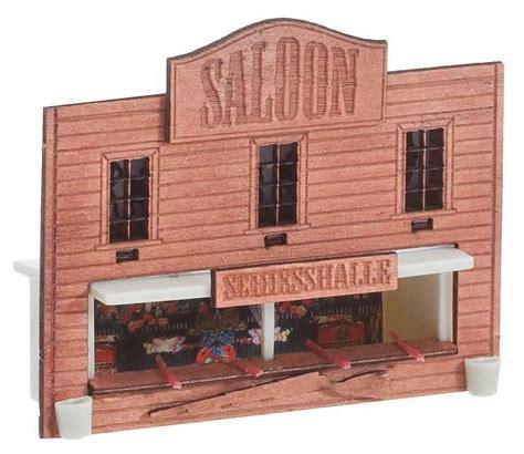 Faller Countrysite Decor Acceessories Miniature Building Ho Scale faller 242301 funfair set