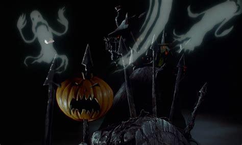 katsella the nightmare before christmas the nightmare before christmas 1993 animation screencaps