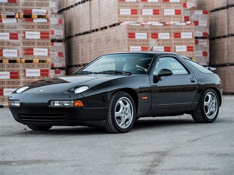 porsche 928 gts used 1993 porsche 928 gts for sale in pistonheads