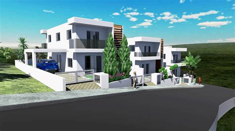 buy a house in limassol dm properties new homes from developers in limassol