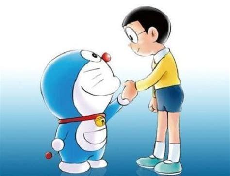 film kartun terbaru dan lucu gambar 10 gambar kartun doraemon bergerak dan nobita
