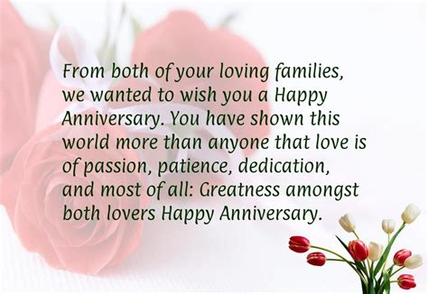 Wedding Quotes N Wishes by Marriage Anniversary Wishes To And Jiju Www