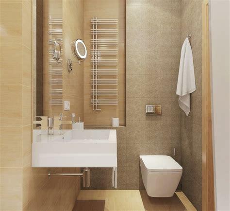 Salle De Design Petit Espace 2918 by D 233 Co Appartement Petit Espace Id 233 Es Design Et Modernes