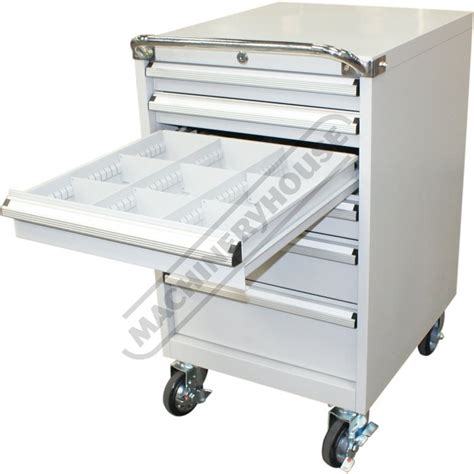 heavy duty drawer slides nz k065 tcw 900np industrial tooling cabinet on wheels