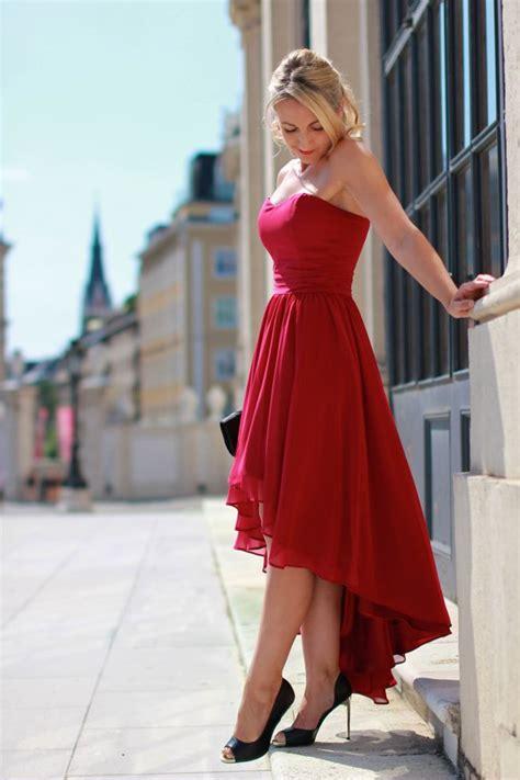images  maid  honor dresses  pinterest matron  honour brides