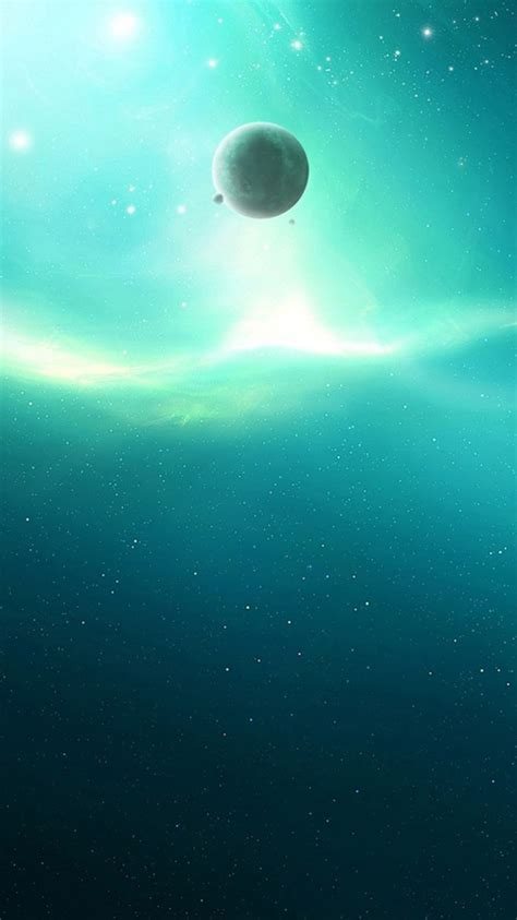 wallpaper iphone 7 space space iphone 6 wallpapers 54 hd iphone 6 wallpaper