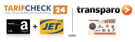 Kfz Versicherung K Ndigen Poststempel by Kfz Versicherung Wechseln Und Bis Zu 65 Als Cashback Erhalten