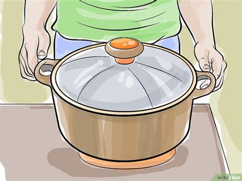 come cucinare una aragosta come cucinare l aragosta al grill 15 passaggi