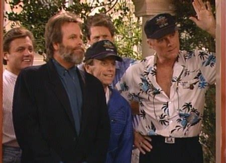 beach boys full house beach boys full house jpg