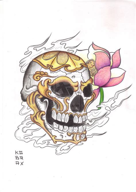 free tattoo flash japanese josina s blog sleeve tattoo designs for men new tattoo