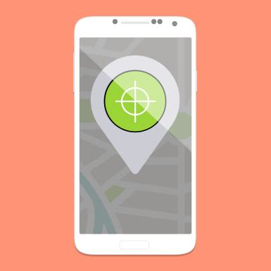 adm android how to locate your lost phone by using adm all in all news