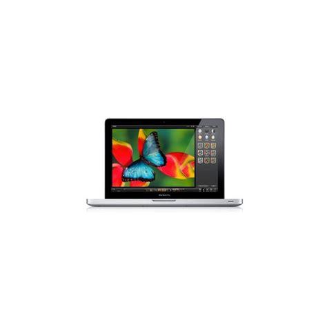 Macbook Pro 17 Inch I7 macbook pro 17 inch i7 16gb memory ssd 256gb