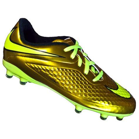 neymar soccer shoes for nike hypervenom neymar phelon fg wegotsoccer
