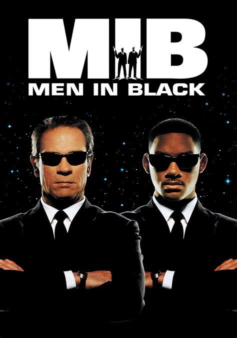The In Black in black fanart fanart tv