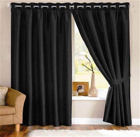 zen curtains black drapes and curtains black curtain ideas zen black