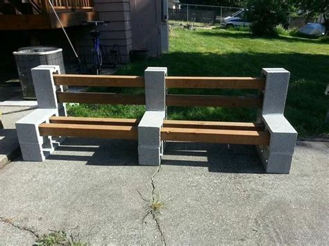 cinder block bench with back 4a8948fe095143b047cfa3a1845c3526 jpg 960 215 720 pixels