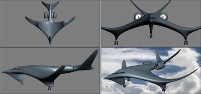 what commercial aircraft will look like in 2050 cr4 blog entry what will commercial aircraft look like