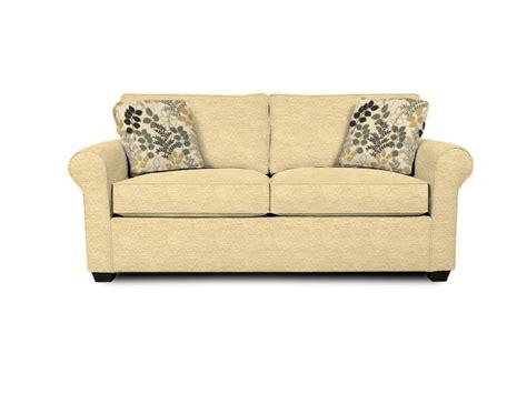 england sofas conception snow alfresco winter seabury full sleeper sofa