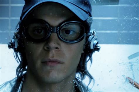 quicksilver film riot want to know more about x men days of future pasts